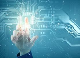 Núcleo de Inovação Tecnológica