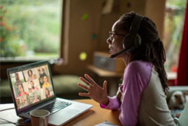 Pagamento à vista cursos de Pós-graduação Latu Senso - modalidade ao VIVO - Uniube