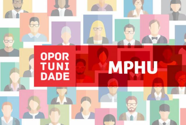 O Mário Palmério Hospital Universitário (MPHU) está com três processos seletivos abertos para contratação no Hospital.  [...]