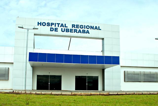 Mais de 15 mil inscritos para disputar 155 vagas de emprego no Hospital Regional estão sendo convocados para a etapa de p [...]