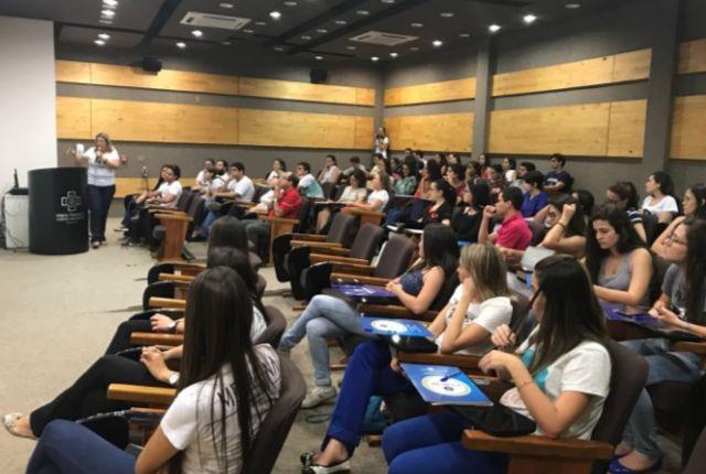 O Mário Palmério Hospital Universitário (MPHU da Uniube) realizou o I Fórum PET – Saúde GraduaS [...]