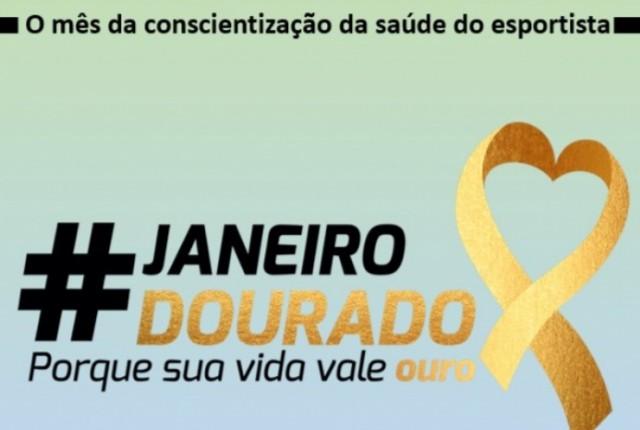 O Mário Palmério Hospital Universitário (MPHU da Uniube), por meio do Núcleo de Ensino, Pesquisa e Extens& [...]