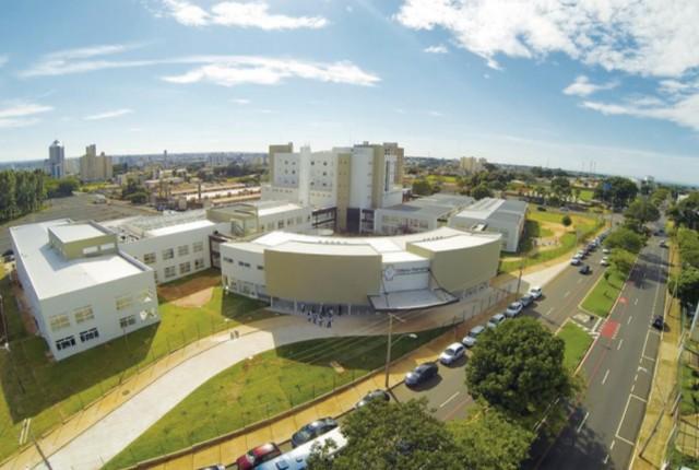 O ano de 2017 encerrou com resultados positivos para o Mário Palmério Hospital Universitário (MPHU). O ho [...]