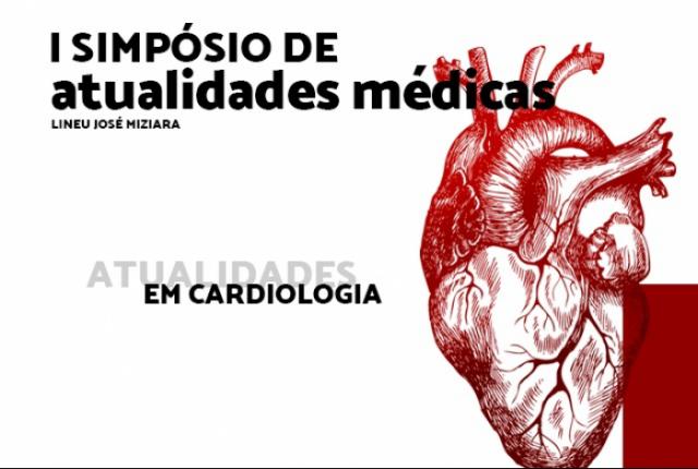 O Mário Palmério Hospital Universitário (MPHU) por meio do Núcleo de Ensino, Pesquisa e Extensão (NEP [...]