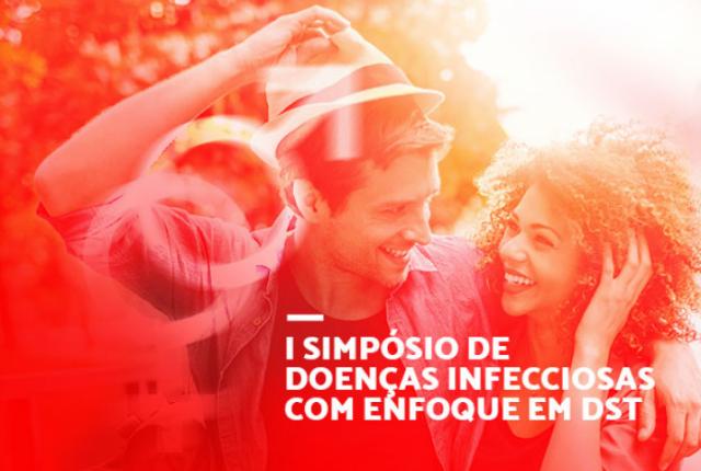 Nesta terça-feira (23), acontece, no anfiteatro do Mário Palmério Hospital Universitário (MPHU), o I Simp& [...]