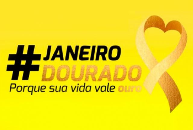 O Mário Palmério Hospital Universitário (MPHU) promove, este mês, mais uma edição da campanha &# [...]