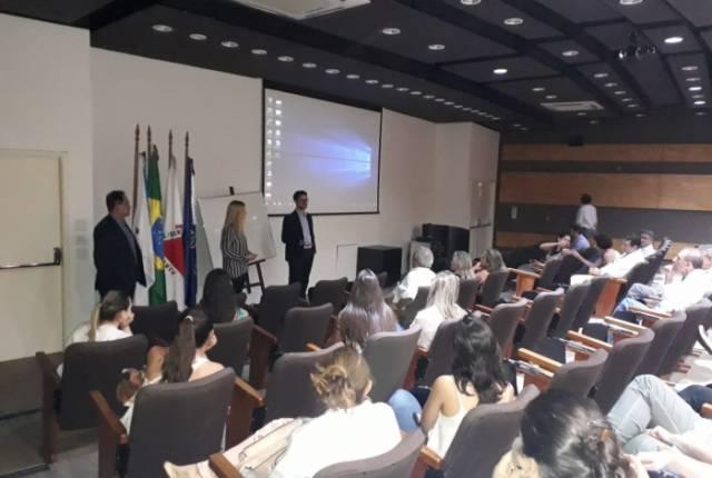O Mário Palmério Hospital Universitário (MPHU) lançou, em outubro, o aplicativo HMED, disponibilizado para [...]