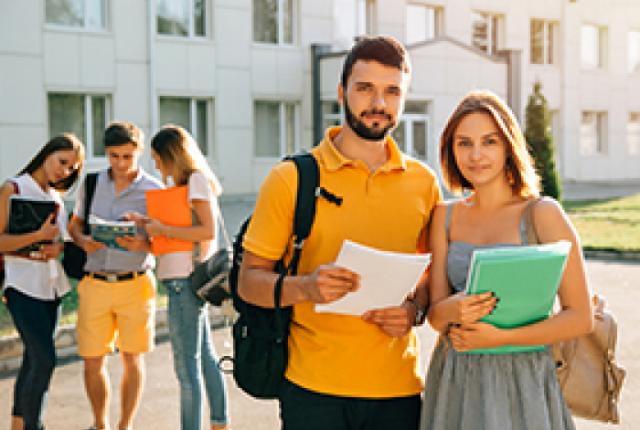 2404 - Programa de Desconto para ex-aluno