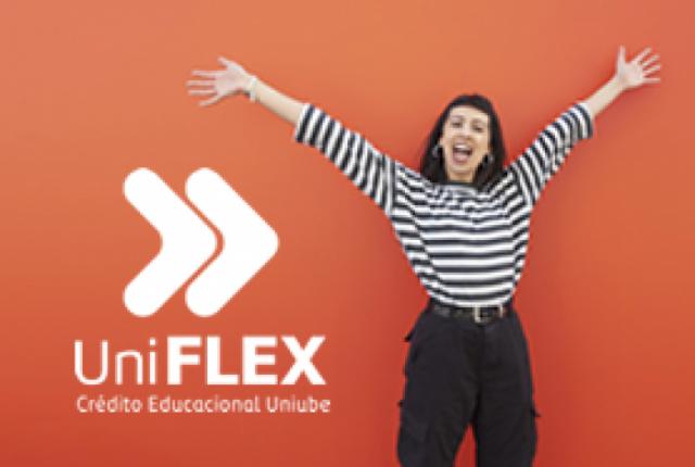 2406 - Uniflex - Programa de crédito educacional