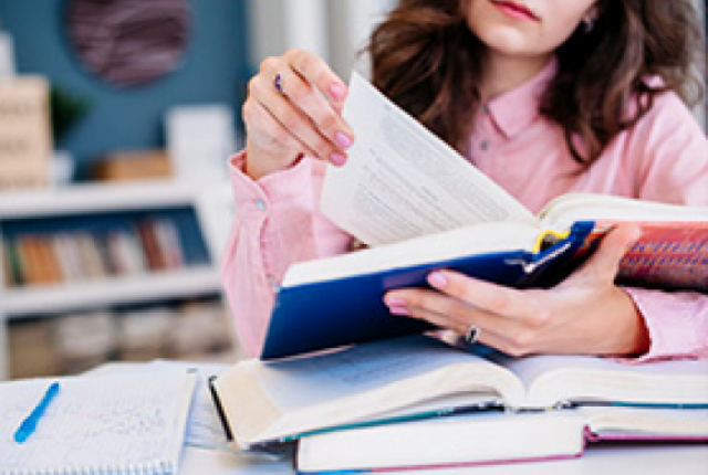 UNIFLEX - PROGRAMA DE CRÉDITO EDUCACIONAL