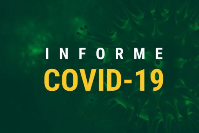 Em tempos de preocupação com o coronavírus, informação é a melhor defesa. Por isso, para facilit [...]