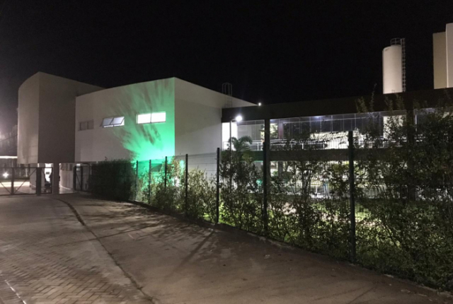O Mário Palmério Hospital Universitário (MPHU) expõe, durante o mês de junho, lâmpadas verdes em [...]