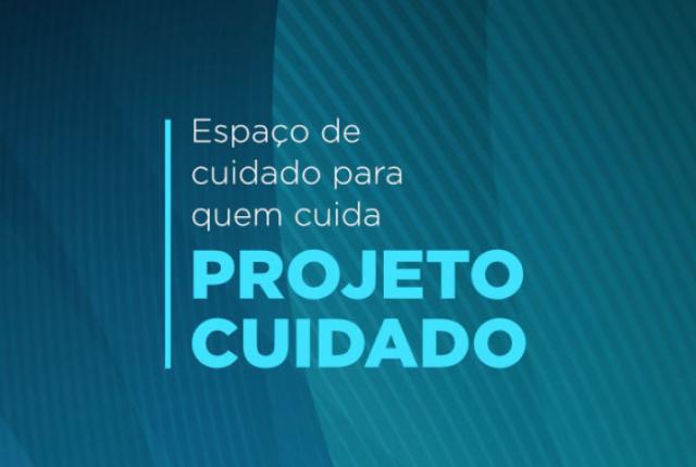 Colaboradores do Mário Palmério Hospital Universitário (MPHU) poderão receber atendimentos psicológicos gratuitos por mei [...]