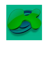 Logo do Aplicativo K-lite codec Pack