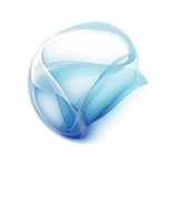 Logo do Aplicativo Microsoft Silverlight