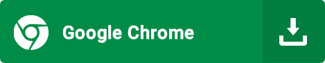 logo do navegador Google Chrome