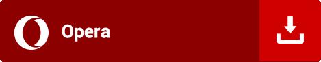 logo do navegador Opera
